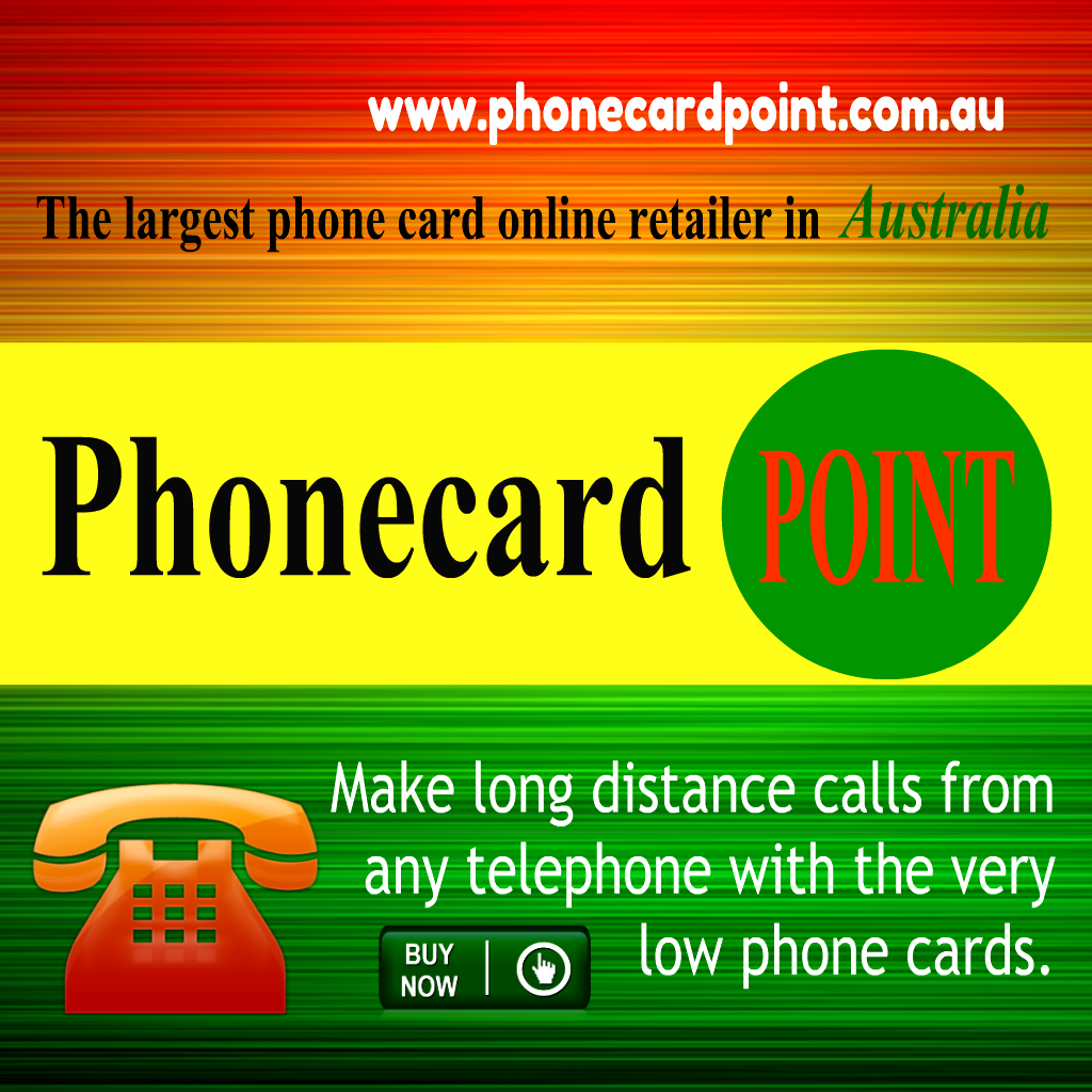 pinless calling cards are best to make international call - International Calling Cards Online